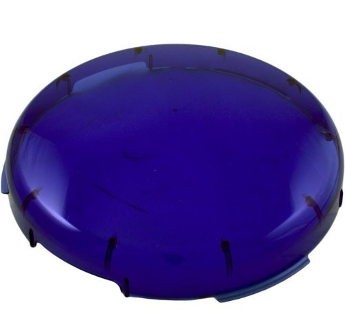 Pentair 78900800 Blue Kwik Change Lens Cover Replacement