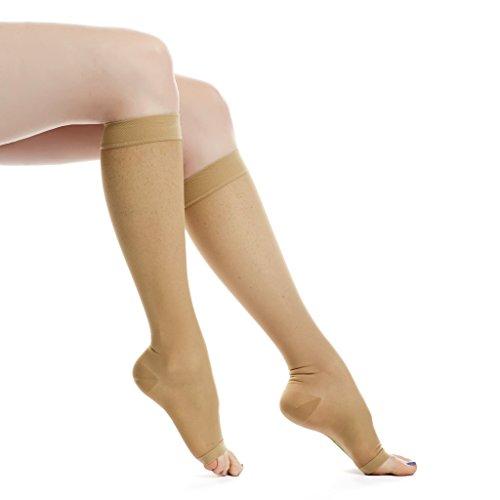 Truform 1772 Compression Stockings